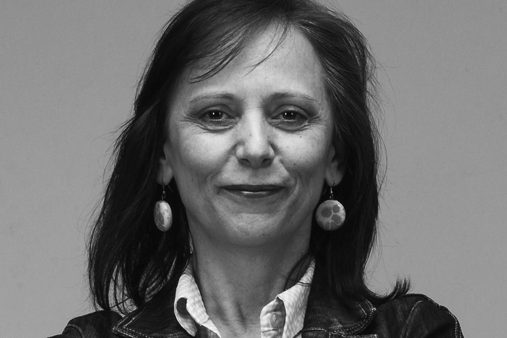 MgA. Jana Dosoudilová