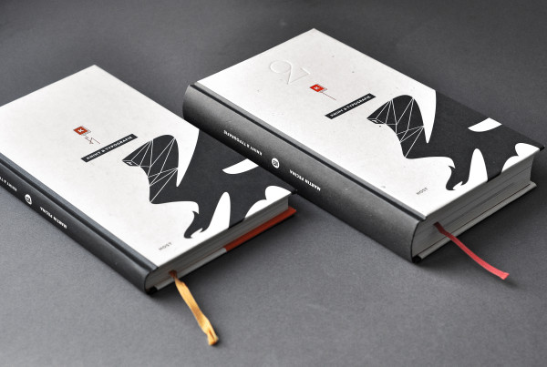 knihy-a-typografie_001