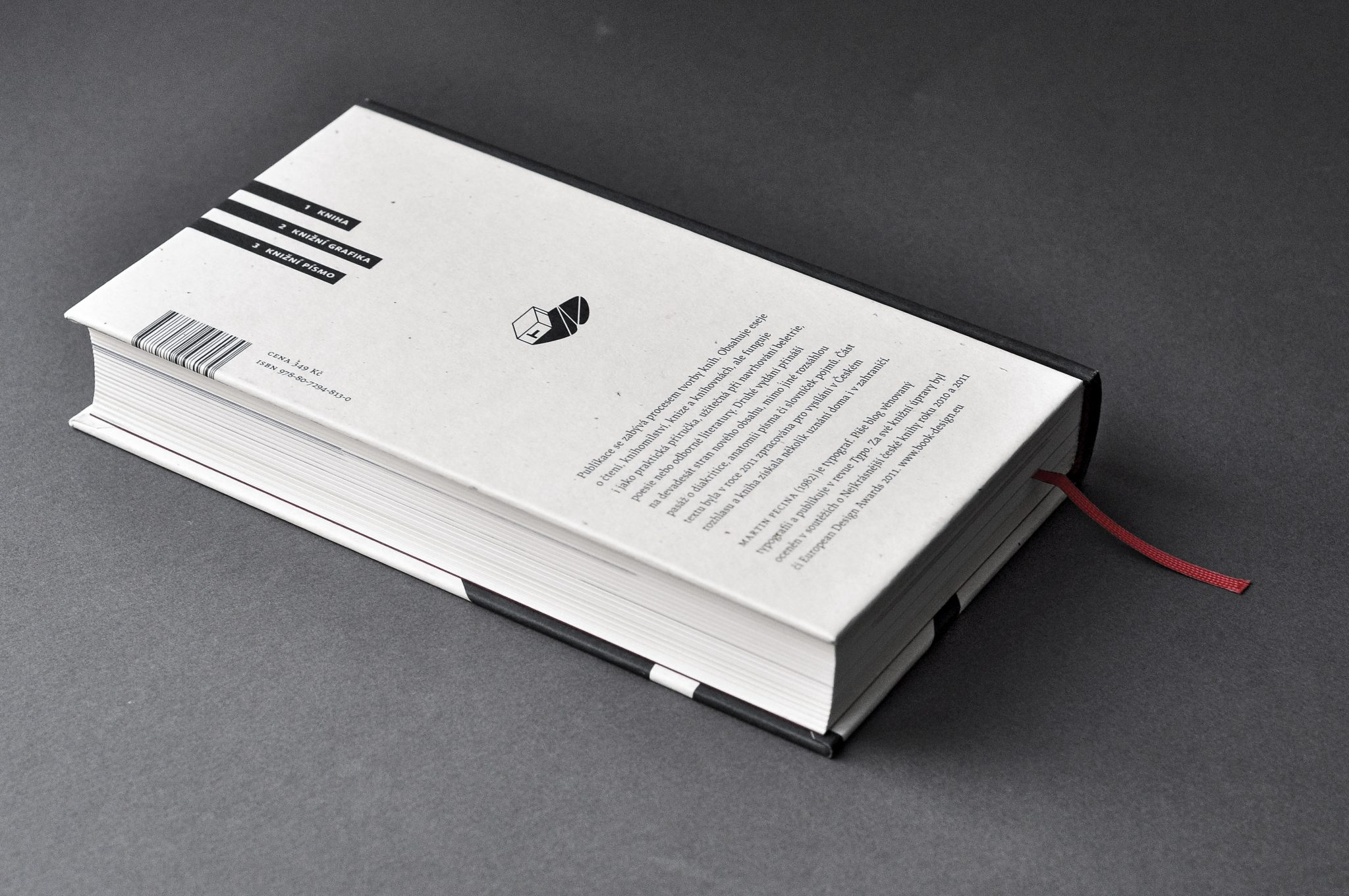 knihy-a-typografie_002-1