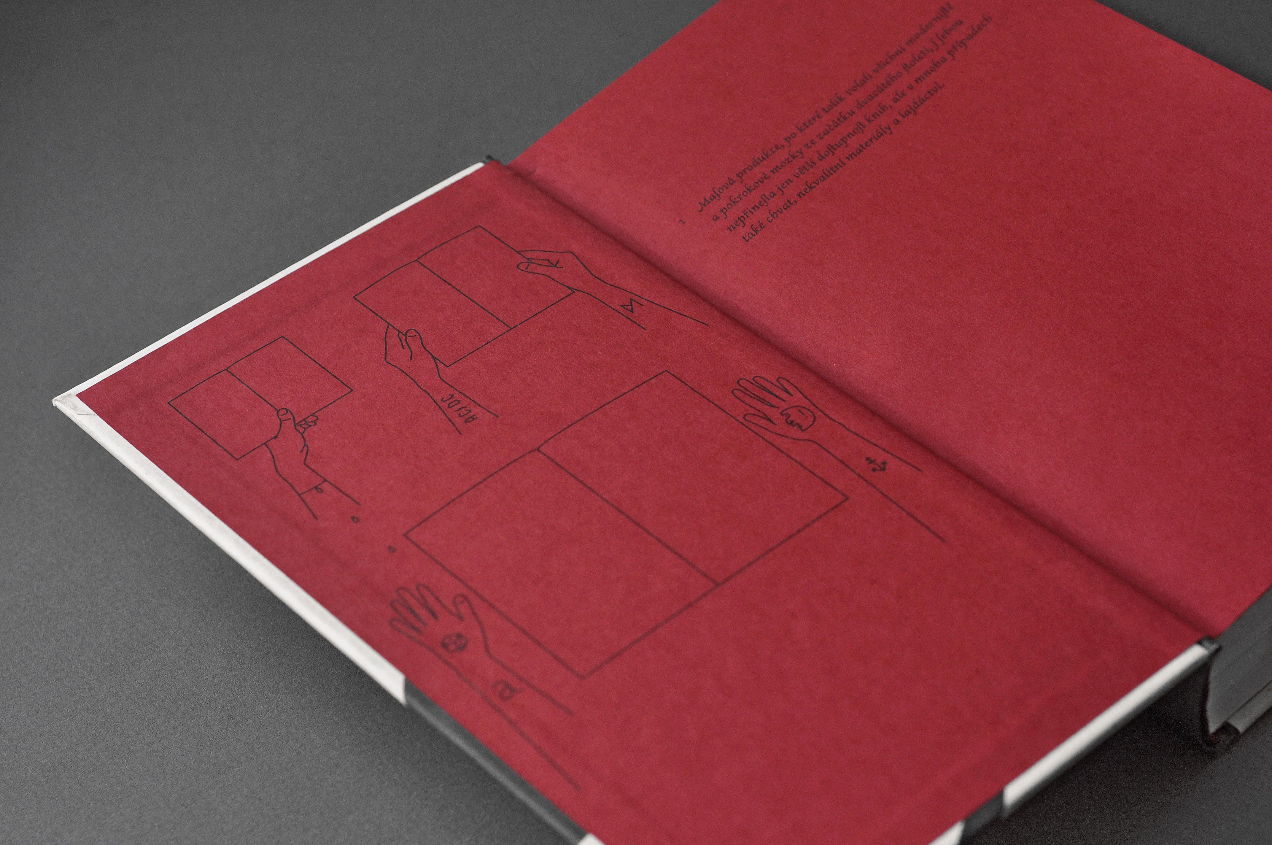 knihy-a-typografie_003