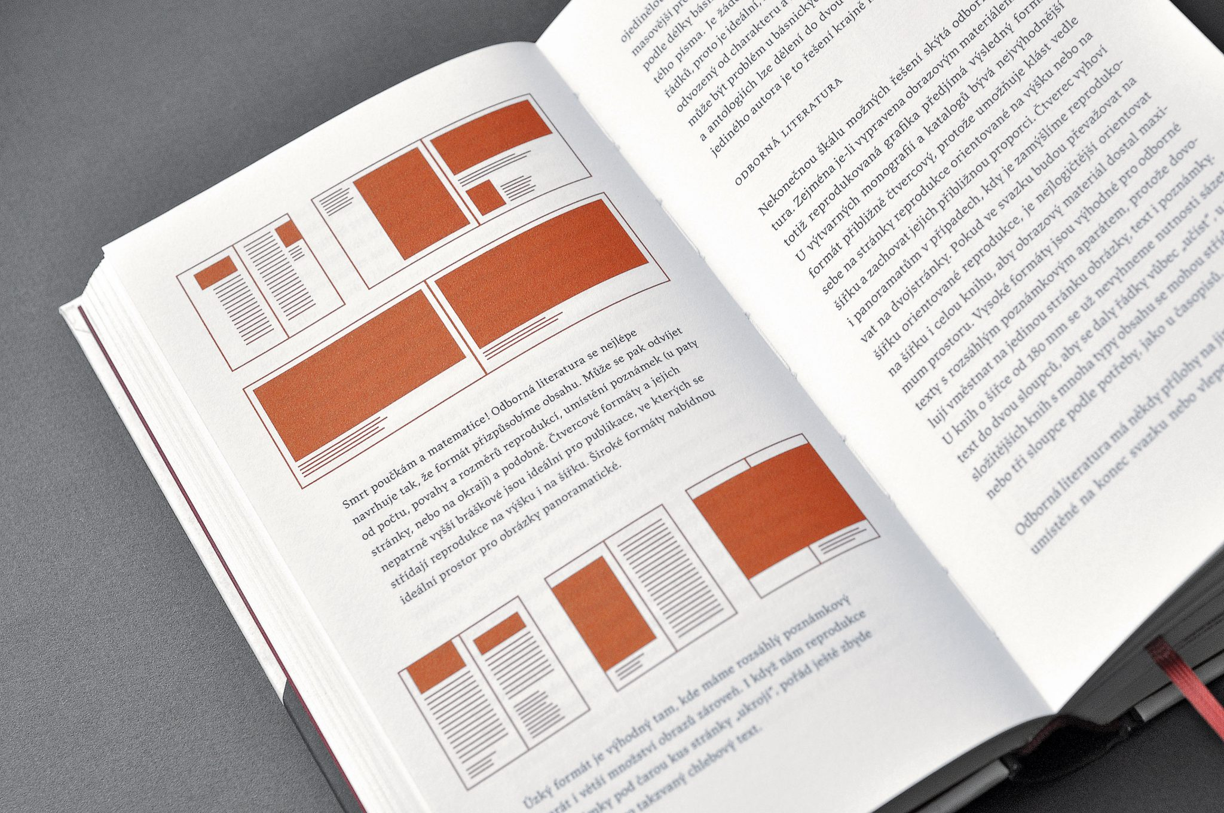 knihy-a-typografie_004