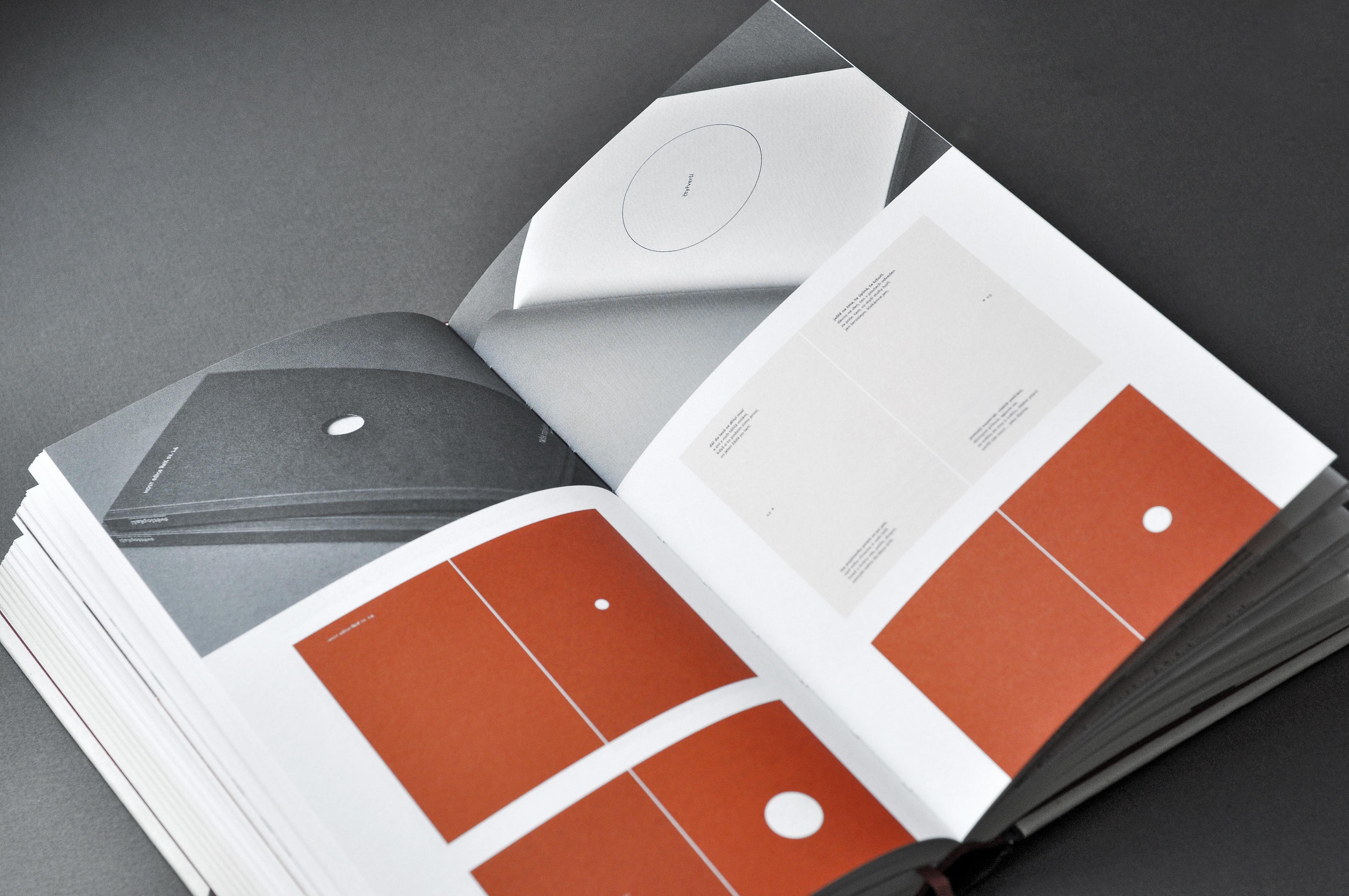 knihy-a-typografie_006