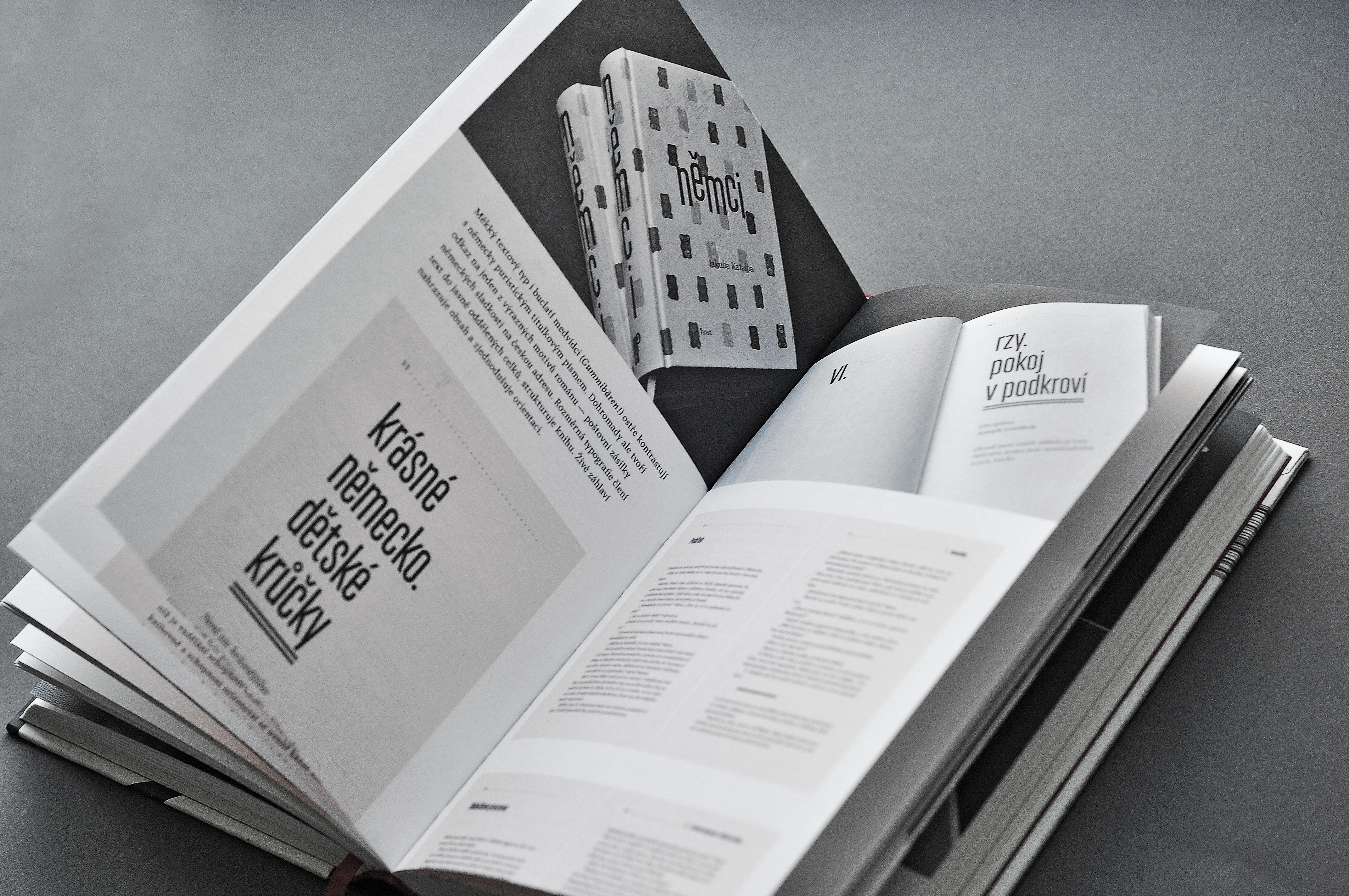 knihy-a-typografie_007