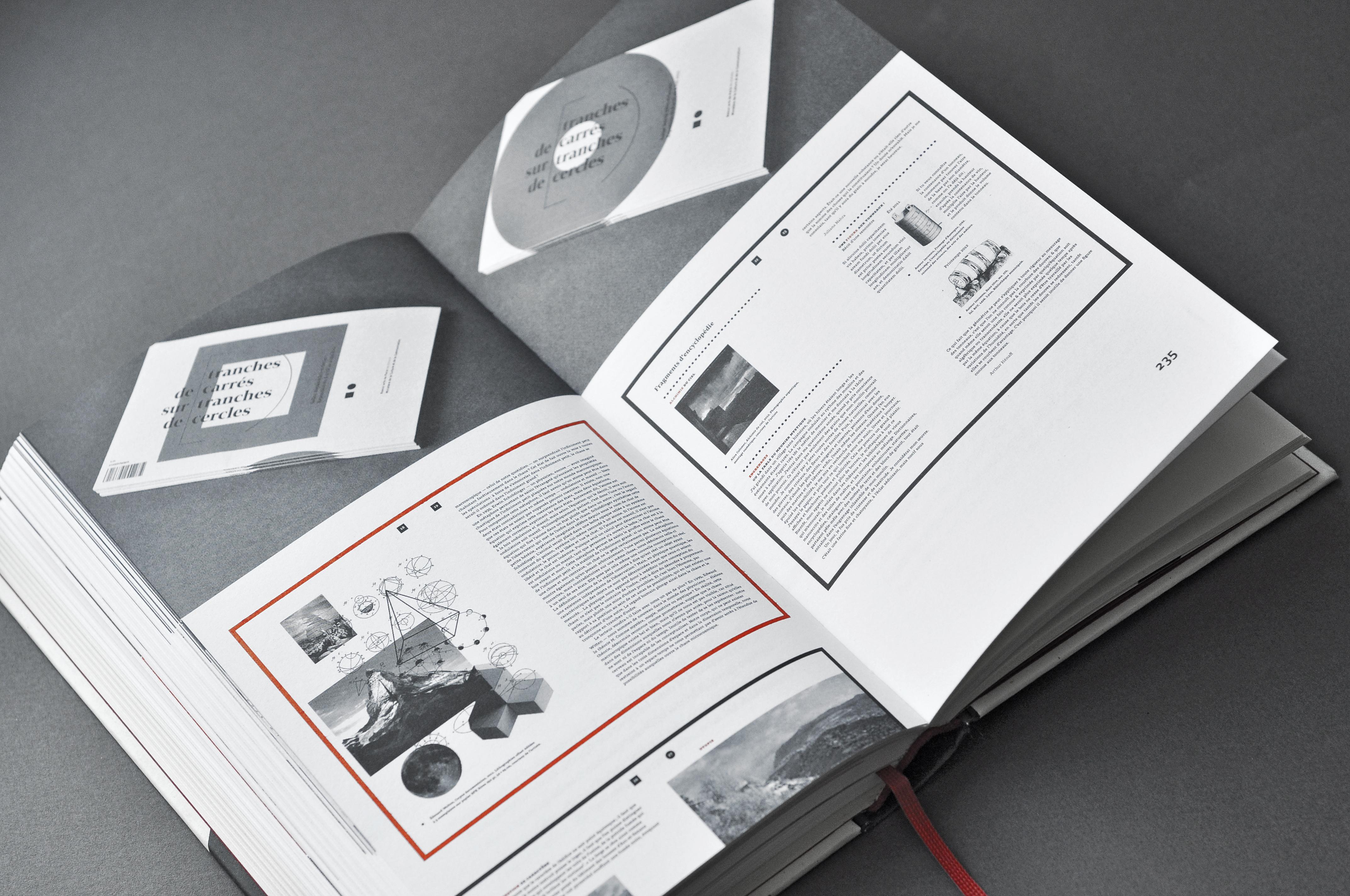 knihy-a-typografie_009