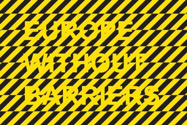 EUROPE_5
