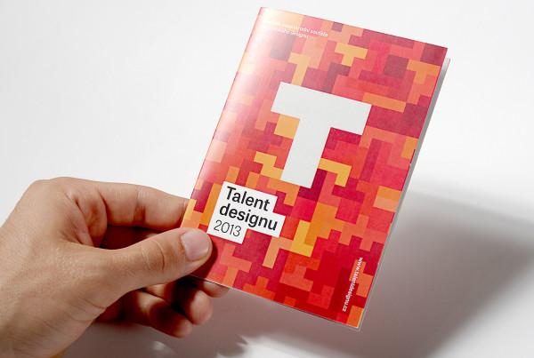 jf-talent-brochure