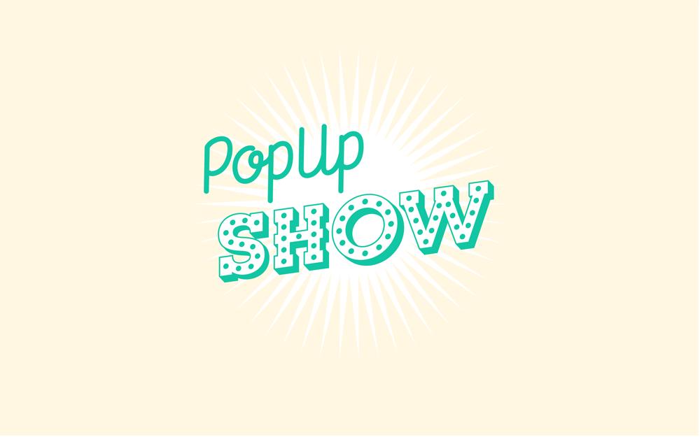 1_popupshow