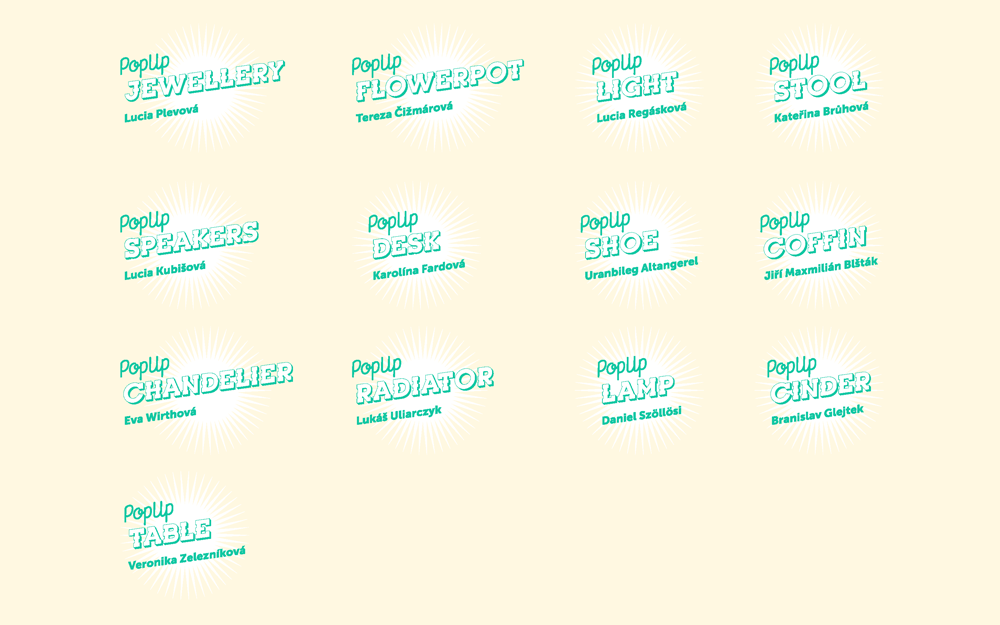 8_popupshow
