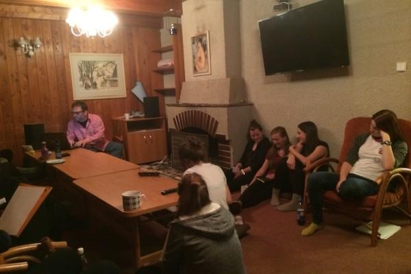 Workshop na Portasi tema hudba (2)