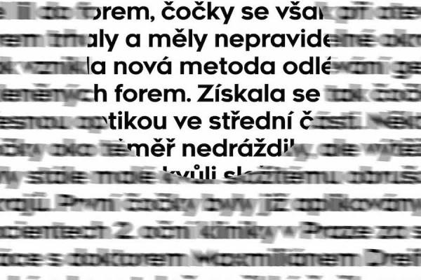 Simona Lošková