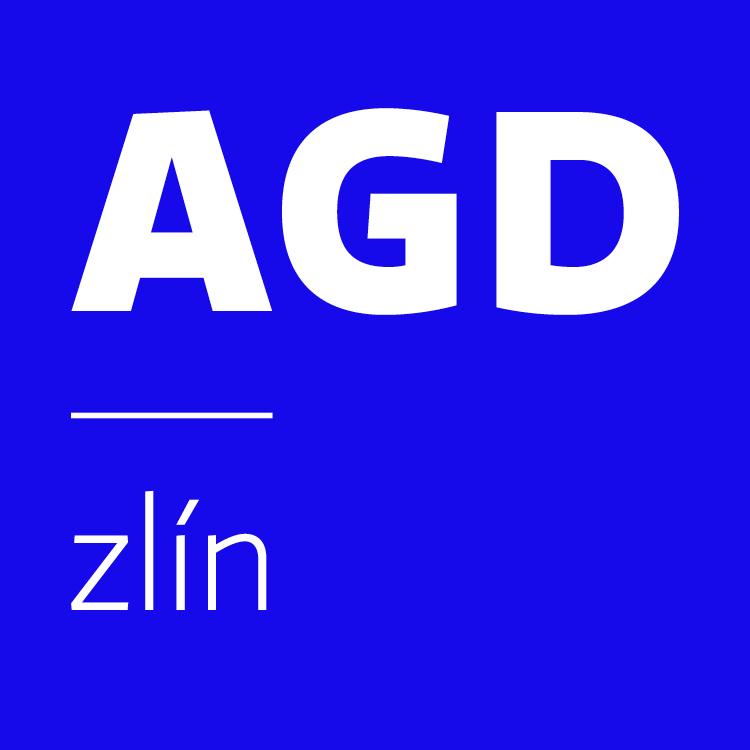 PF AGD 2018