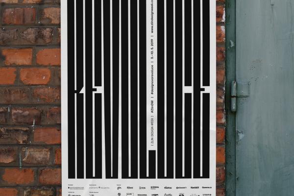 06_urban_poster_mockup_vol2