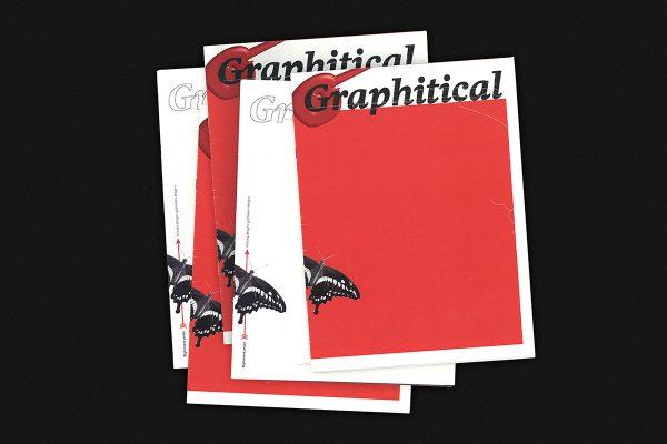 graphitical_posters_newspaper_2020_londinova_1