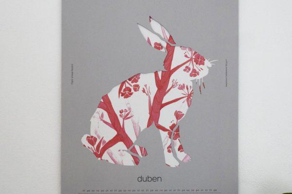 duben_2